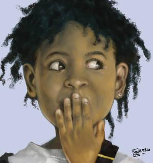 Portrait002 (2)