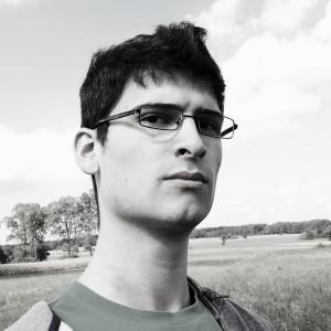 Dalabad's Profile Picture