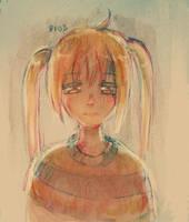 Bokura no... by DayKuronuma
