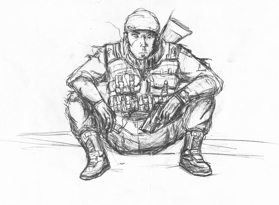 coloring amazing coloriage call of duty black ops 9 call of duty black ops soldier - Black Ops Zombies Coloring Pages