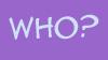 Higurashi PF - Who? by CrystalRobot