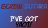 who needs Zutara... by CrystalRobot