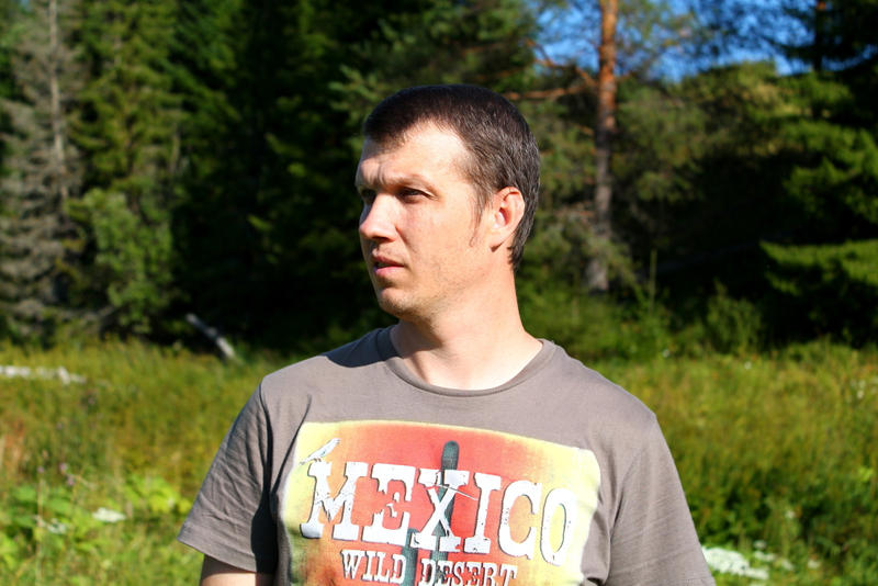 retransmission's Profile Picture