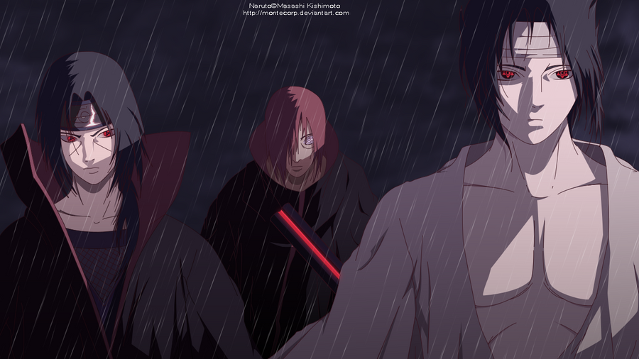 Naruto_Eyes_Power by montecorp