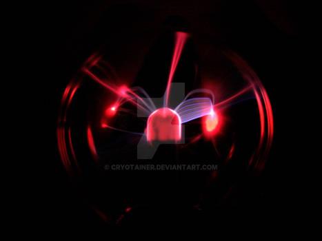 cryotainer plasma
