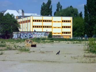 cryotainer feelingBerlin 028 - Boxhagener Strasse