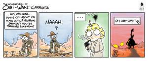 Oh Obi-Wan 2
