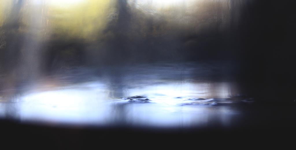 Rhum dimension by ildari0n