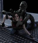 Claire Vs Leviathan2