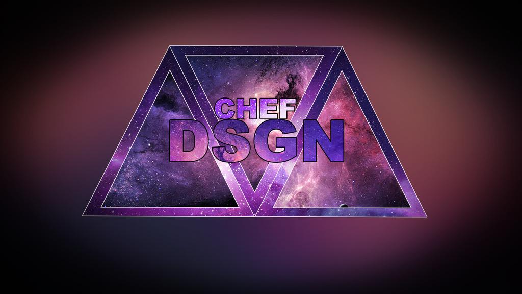 CHEF DSGN By Chefykk On DeviantArt