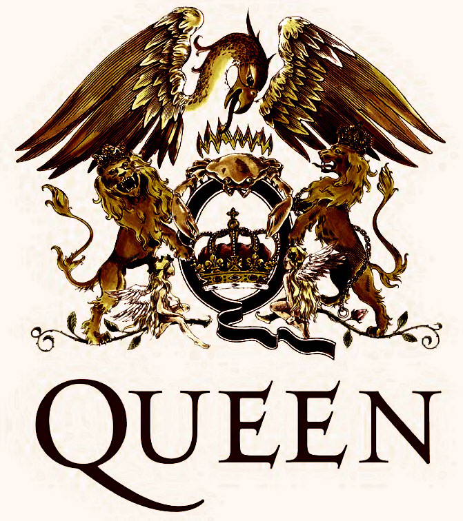 Group Of Queen Logo