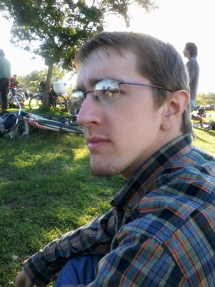 imperiom's Profile Picture