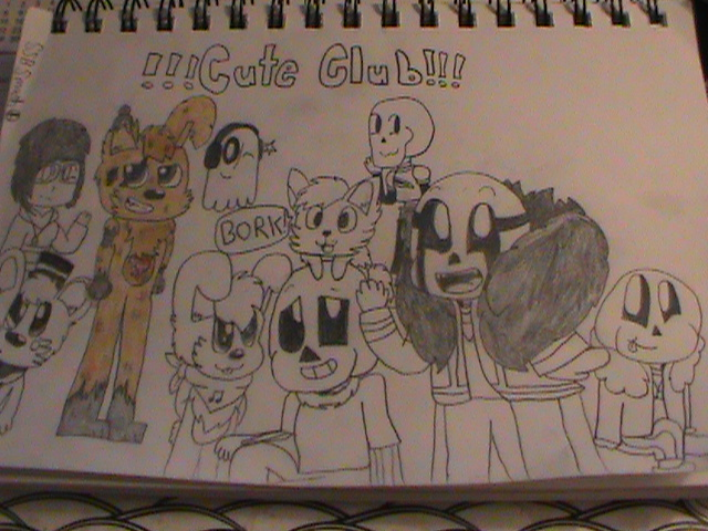 The only one colored in by cjc728
