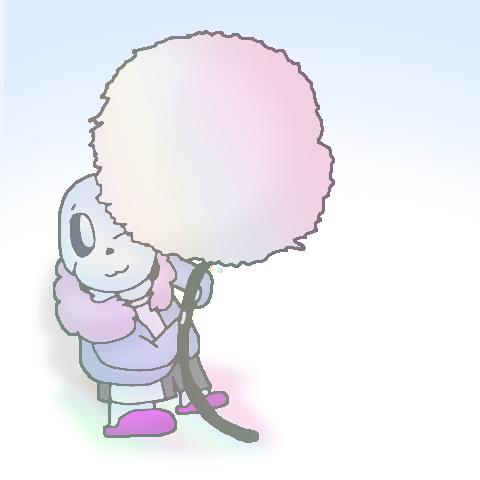 Little Wish Flower by cjc728