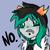 .:COM - Adonis icon:. by KitsuneFlame78