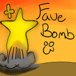 fave bomb