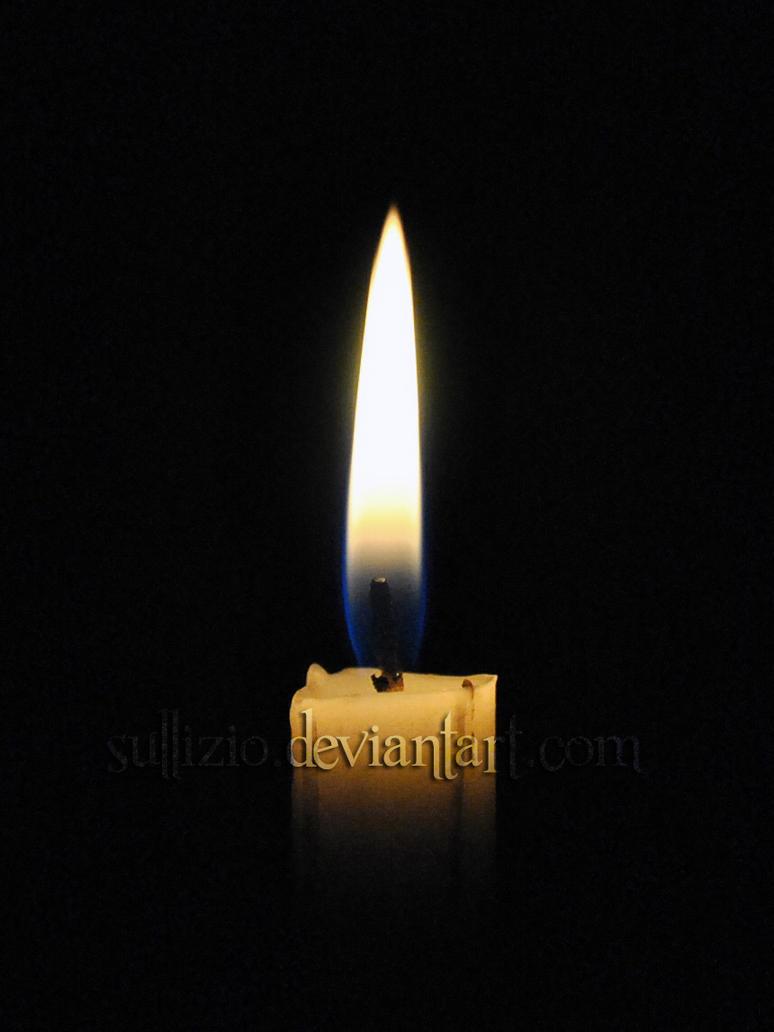 Cahaya Dalam Gelap By Sullizio On Deviantart