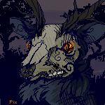 This is halloween.. by pixpixypixelface
