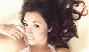 QueenAphie's Profile Picture