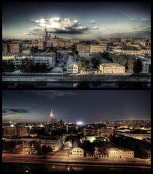 moscow by smth-fresh
