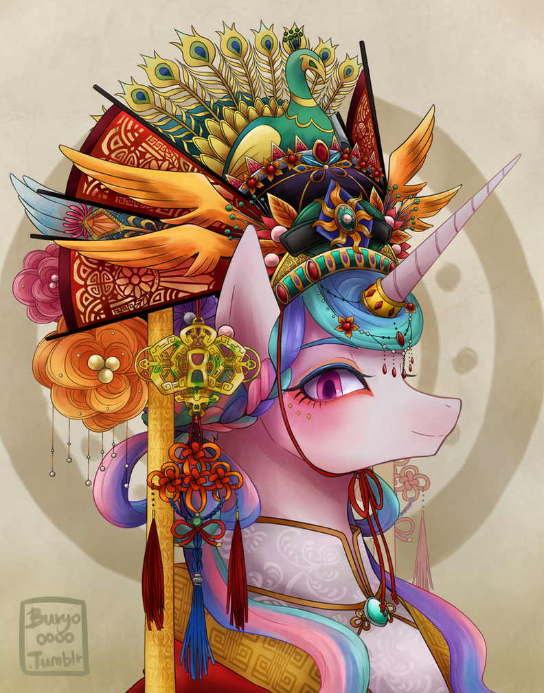 chinese_new_year___celestia_by_buryooooo