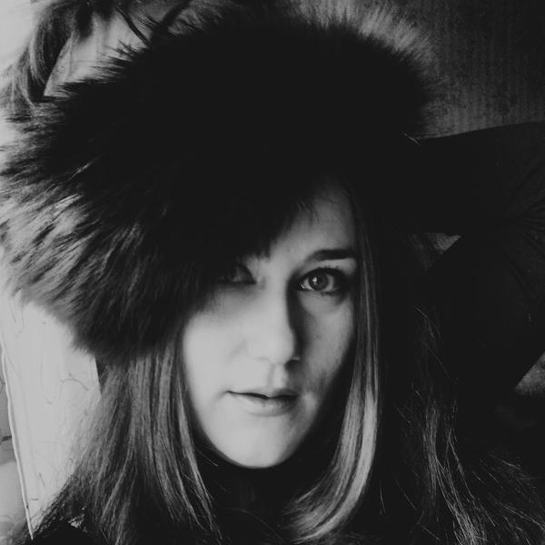 Cermisait's Profile Picture