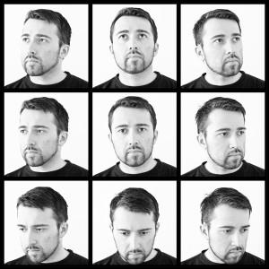 MiddleStar's Profile Picture