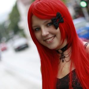 NanaKeatzchen's Profile Picture