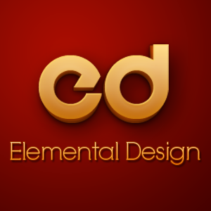 ED-elementaldesign's Profile Picture