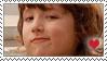 Frankie Jonas  Stamp by yumi95