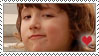 http://fc09.deviantart.net/fs34/f/2008/299/e/a/Frankie_Jonas__Stamp_by_yumi95.jpg