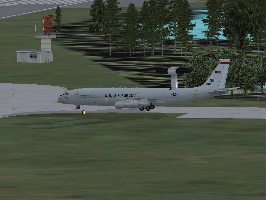 AWACS by Crypto-137