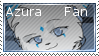 Azura Fan Stamp by Philstock2000