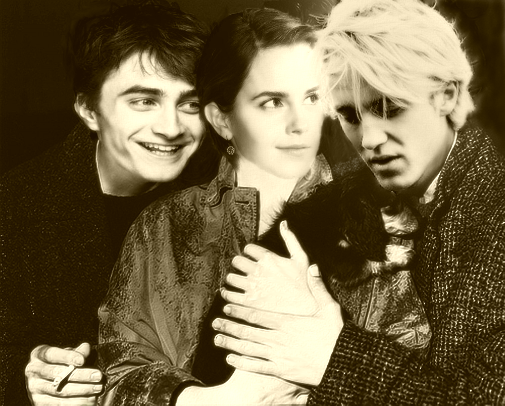 Harry Potter and the Temporal Beacon  FanFictionNet