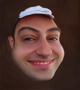 Genko3D's Profile Picture