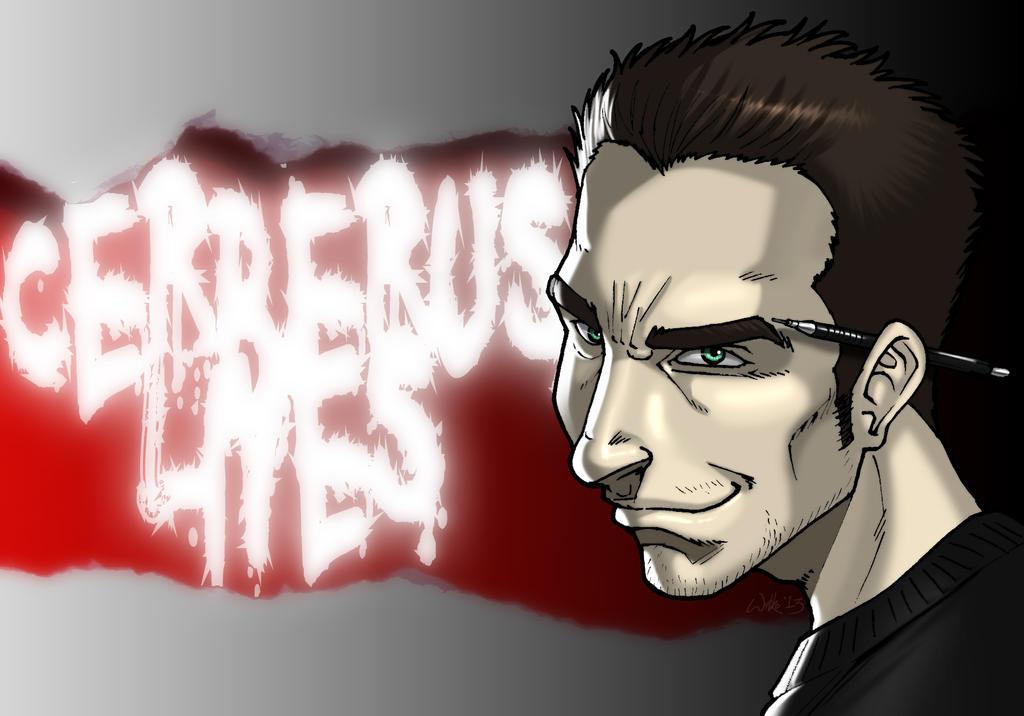 CerberusLives's Profile Picture