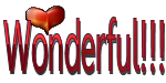 Wonderful by LA-StockEmotes
