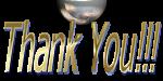 Thank You 3 by LA-StockEmotes