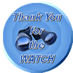 Thank You for the WATCH 2 by LA-StockEmotes