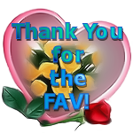 Thank You for the FAV 4 by LA-StockEmotes