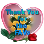 Thank You for the FAVs 6 by LA-StockEmotes