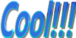 Cool 2 by LA-StockEmotes