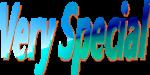 Very Special 1 by LA-StockEmotes