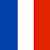 Support France 1 by LA-StockEmotes