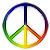 Peace by LA-StockEmotes