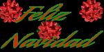 Feliz Navidad 1 by LA-StockEmotes