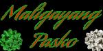 Maligayang Pasko by LA-StockEmotes