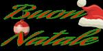 Buon Natale by LA-StockEmotes