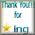 Thank You For Faving by LA-StockEmotes