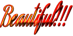 Beautiful 5 by LA-StockEmotes